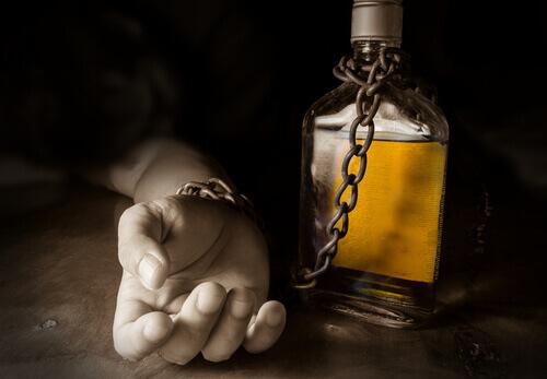 Genitori: Dare ai bambini l'alcol non è bene