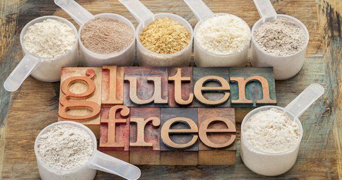 Chi ha davvero bisogno di mangiare senza glutine