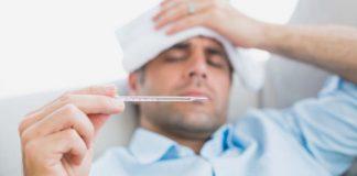 Stagione influenzale, il contagio si propaga col respiro