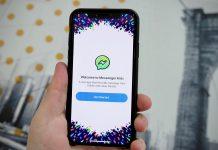 Gruppi chiedono a Facebook di ritirare l'app Messenger Kids