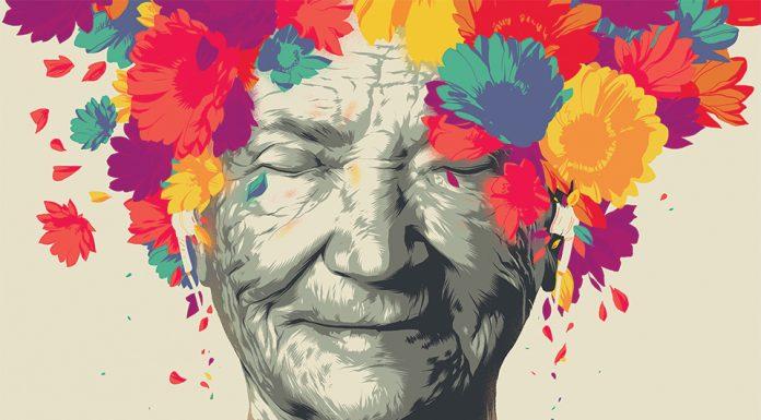 Un altro farmaco per l'Alzheimer fallisce; scienziati bloccati