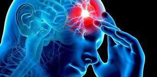 Molti sopravvissuti all'ictus non migliorano le abitudini di salute