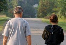 I padri possono passare il rischio di cancro alle ovaie alle figlie