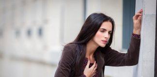 Gli attacchi di cuore alle donne possono avere cause nascoste