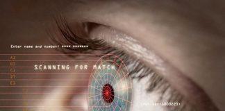 Google Retina Scan può rivelare un rischio di attacco cardiaco