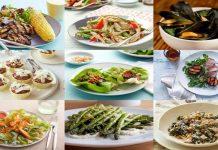 Le diete a basso contenuto di carboidrati aumentano il rischio di gravi difetti alla nascita