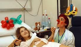 I bambini con l'anemia falciforme non prendono le medicine