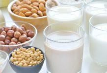 "Mucca, soia o mandorla: quale ""latte"" è il migliore per te?"