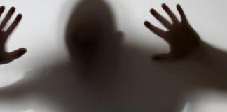 Le malattie mentali condividono somiglianze genetiche