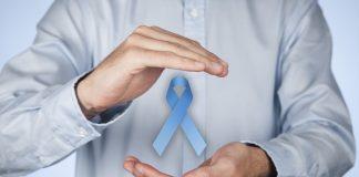 Due farmaci offrono speranza contro un cancro alla prostata difficile da trattare