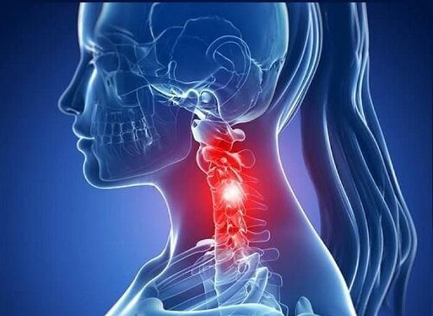 Le lesioni cervicali