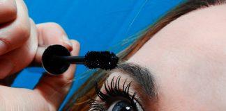 come scegliere i migliori cosmetici online
